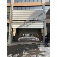 供应合肥工业门,垂直提升门,滑升门