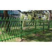 201烤漆围墙护栏,三门峡竹节管围栏,三门峡仿竹篱笆护栏,HC网片围栏,别墅弯弧栅栏