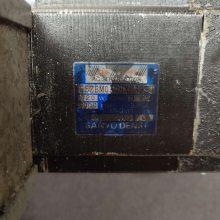 快速埃斯顿电机维修 EMG-15APA22议价