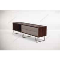 ROBELOT家具法国进口家具实木桌子椅子品牌【意大利之家】
