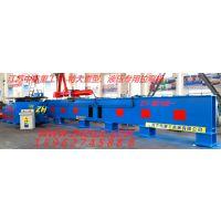 中航重工拉弯机加工 各种规格型材拉弯机