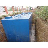 浩润——养猪合作社废水处理设备最近报价