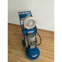 地面打磨机 电动打磨机数量有限好用不贵