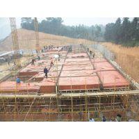 湖南省 进口木方 建筑模板 工地木板厂家