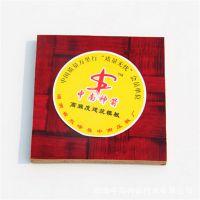 中南神箭竹胶板 厂家直销价格优惠 防水防腐