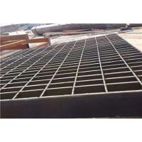 厂家定制、加工钢构钢格板(厂家全国直销)