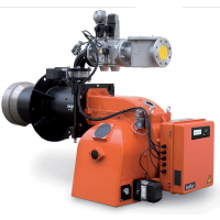 安装维修调试燃烧器燃烧机利雅路百得百特欧瑞特总经销太原市百路威燃气设备