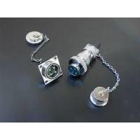 厂家直销日本ndsk日电商工接头CF45-20005PT