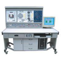 HKS-12型PLC可编程控制器实验装置