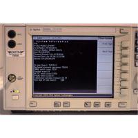 高价采购美国安捷伦Agilent安捷伦E4440A频谱分析仪