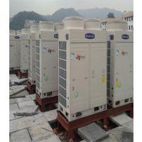 中央空调安装西安_西安中央空调安装公司_西安中央空调联系电话