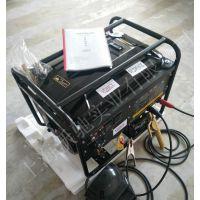 230A柴油发电电焊机
