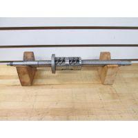 供应THK BNFN3610-5RRG0+730C5A研磨级滚珠丝杆
