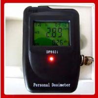 和龙DP802i核辐射检测仪 x-γ射线辐射个人剂量报警仪910型数字核辐射仪 Χ射线检测仪优质服务