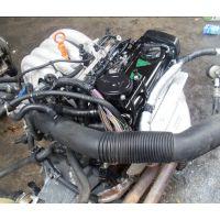 供应 大众志俊 捷达1.8 时代超人 普桑 桑塔纳 2000 3000 发动机