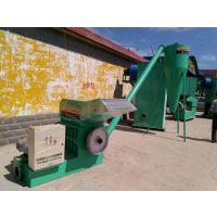 塑钢板材塑钢型材pvc大板扣板pvc小管斯菲尔超级粉碎机