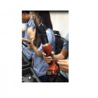 intercable 迷你智能型充电式液压切刀STILOS 液压切刀 西安美氏米阳 高品质高质量