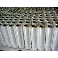 深圳保护膜 拉伸膜 打包带 封箱胶纸厂家