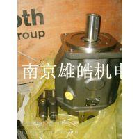 A10VSO45DFLR/31R-PPA12N00力士乐柱塞泵
