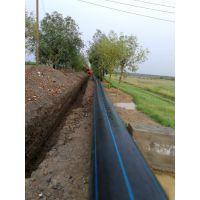 hdpe给水管_高密度聚乙烯-价格-规格