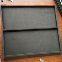 eva发泡制品 加工工具盒内衬 产品包装保护eva泡棉