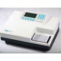 科华酶标仪,ST-960酶标仪