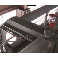 【Pulsarlube OL500自动注油器】-齿轮润滑装置