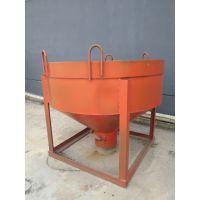 合作天旺小容量建筑施工料斗配搅拌机使用方便