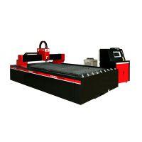 金属激光切割机_五金家具|汽车配件|厨具|管材全自动金属激光切割机