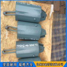 JB/T 8130.2-1999可变弹簧支吊架 专业制造 齐鑫为您提供