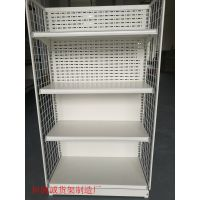 厂家直销 惠州超市货架 便利店货架货架批发