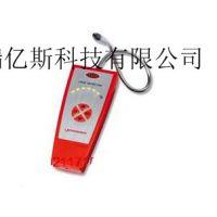 厂家直销红外冷媒检漏仪RYS-TIF ZIR-1型价格多少