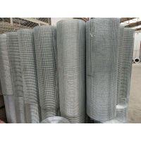 不锈钢电焊网-安平环航网业电焊网厂