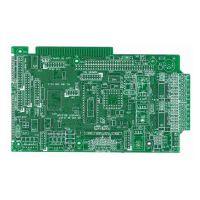 厂家批发led多层刚性玻纤PCB板打样 驱动控制铝基板电源线路板PCB板