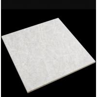 特朗普陶瓷 专业陶瓷地板砖销售 一箱瓷砖也是批发价