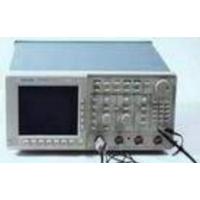 TDS784C电示波器