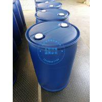 5G出台,200L塑料桶化工桶包装桶服务定制