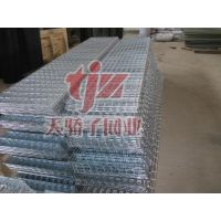 安平县天骄子销售电焊网养鸭热镀锌钢丝网111