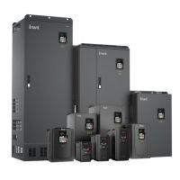 CHF100A-090G/110P-4 英威腾变频器