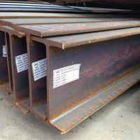 进口欧标工字钢、莱钢IPE220欧标工字钢Q235B/S235JR赢亚服务周到