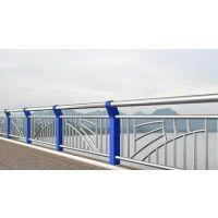 201不锈钢复合管护栏安装,304不锈钢复合管图片,不锈钢复合管制作工艺
