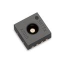 SHT30-DIS 数字输出温湿度传感器