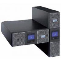 天津华为UPS电源供应商UPS2000-A-10KTTL塔式主机