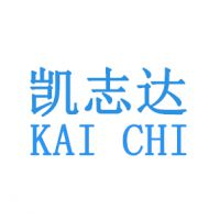 天津凯志达钢铁贸易有限公司