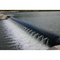 河北昊宇水工水电橡胶坝水工机械工程欢迎选购