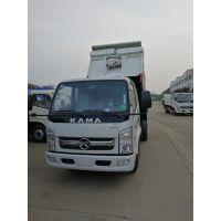 10吨污泥密封清运车-12方污泥自卸转运车厂家销售价格