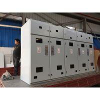 KYN28A高压开关柜 KYN28A高压配电柜 KYN28A新型壳体