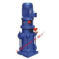 供应32LG6.5-15*3多级泵,自动增压水泵,家用增压泵,固定式加压泵
