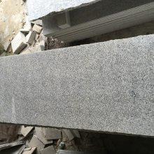 深圳花岗岩立道牙路缘石价格JG宝安西乡石材厂家
