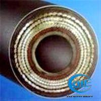 【高压胶管型号】高压缠绕胶管 工程机械专用 量身打造-开外尔